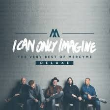 """WaTcH-$tre@m """"I Can Only Imagine (2018)"""" Free [Blu.Ray] Movie Online Access..#Watch-all Imdb Movies, Top Movies, Movies To Watch, Hd Streaming, Streaming Movies, Free Hd Movies Online, Perfect Movie, Live Stream, Greatest Songs"""