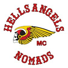 43 Best Hells angels images in 2018 | Hells angels, Motorcycle clubs