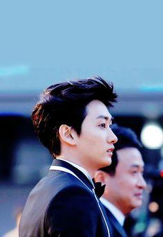 Lee Hyukjae (Eunhyuk)