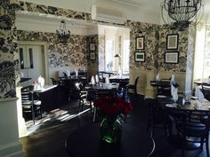 The Manor at Sway (@TheManoratSway) | Twitter