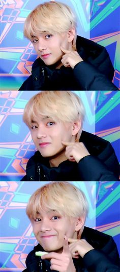 Our baby is the cutest Daegu, Namjin, Yoonmin, Taekook, Bts Pictures, Photos, Kim Taehyung, About Bts, Kpop