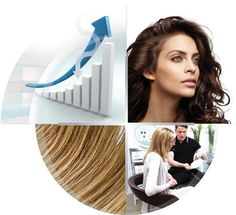 Discover NIOXIN's specially formulated products that target the three main signs of thin hair in women and men. Enjoy thicker, fuller-looking hair today. Nioxin Hair, Hair Science, Hair Loss Causes, Lisa, Healthy Scalp, Hair Loss Women, Hair Loss Remedies, Hair Loss Treatment, Hair Care Tips