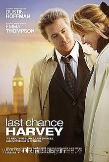 Easy and free way to download english subtitles for Last Chance Harvey DiAMOND - http://www.subtitlesking.in/subtitle/last-chance-harvey-diamond-english-subtitles-43935.htm - Dont forget to rate and share if these english subtitles match and work for your Last Chance Harvey