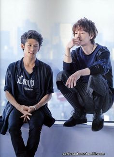 sato takeru | Tumblr