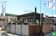 #FieraDelLevante #FieraDelLevante2015 #FDL15 #FDL2015 #Bari #Puglia #Italia #Italy #Viaggiare #Viaggio #Travel #Eventi #Events #AlwaysOnTheRoad