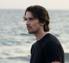 Christian Bale on His Love/Hate Relationship With LA, Thin Mints Batman Christian Bale, Christian Love, Christian Bale Hot, Thin Mints, Christian Bale Interview, Bale Hair, Pakistani Models, Ideal Man, Gentleman Style