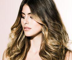 #ghdetvous - Envie de trouver une #coiffure simple, rapide et #tendance ? Adoptez le #flave #hair : http://www.ghdetvous.fr/conseils/coiffure-rapide-flave-hair/