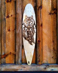 || ✧ ☼ Pinterest : haniwii ☼ ✧ || Surf, summer, skate, animals
