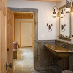 Barnwood Design, Pictures, Remodel, Decor and Ideas