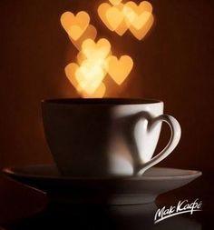 Coffee:)