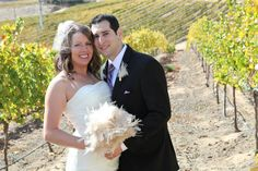South Coast Winery Resort & Spa in Temecula, CA