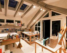 d511aabd003177d0_4502-w500-h400-b0-p0--contemporary-home-office.jpg (500×400)