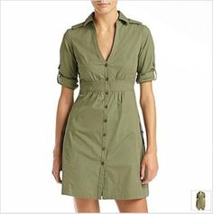 outdoor clothing brands, outdoor clothing stores, outdoor clothing near me, outdoor clothing store near me, outdoor clothing women`s. Outdoor Clothing Stores, Casual Clothing Stores, Online Clothing Stores, Clothing Catalogs, Clothing Sets, Simple Dresses, Nice Dresses, Casual Dresses, Short Dresses