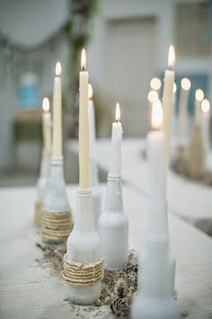 Wedding Wine Glass Decorating Ideas Russian