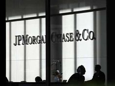 """According to the Federal indictment about the JPMorgan case, the cyber gang also hacked an anti-fraud corporation labeled as """"Victim #12"""" to remain hidden."""