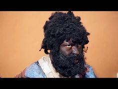 OKU WERE - Latest Yoruba Movie 2019 Drama Starring Eniola Ajao | Damola Olatunji - YouTube