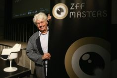 Jean-Jacques Annaud (ZFF 2015) Masters, Fictional Characters, Fantasy Characters
