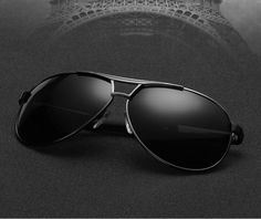 994995a40f38a HD-Fashion-Mens-Polarized-Sunglasses-Outdoor-Sports-Eyewear-Driving-Glasses