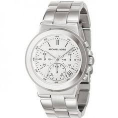 Michael Kors MK5221 Dames Horloge