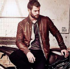 Hemsworth Hemsworth Brothers e2e4e73d55668