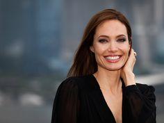 Angelina Jolie | Download Angelina Jolie Wallpapers 2016