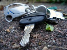 Tampa Locksmith offers locksmith services on a huge discount and delivers you with the best solutions.