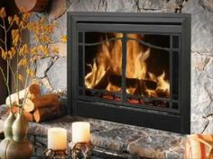 Beautiful colorful pictures and Gifs: Candles photos Winter Gif, Cozy Winter, Bonjour Gif, Hallo Winter, Fire Animation, Animated Gifs, Gif Photo, Photo Candles, Cozy Fireplace