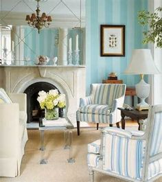 Image detail for -... Interior Decoraitng Ideas Creating Modern Room Decor in French Style