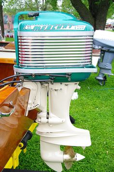 Low  erage Submersible Electric Infrared Heaters furthermore Motor Shield V2 moreover Electric Anchor Winch For Small Boats furthermore Wire 4 Prong Dryer Cord Wiring Harness Diagram also 12 Volt Control Board 230 4043. on minn kota wiring diagram