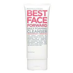 Formula 10.0.6 Best Face Forward Daily Cleanser 5.0 FL OZ Formula 10.0.6,$9.65