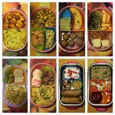 Breakfast Ideas Kids Indian Ideas For 2019 Kids Lunch Menu, Kids Snack Box, Toddler Lunch Box, Kids Lunch For School, Toddler Lunches, Lunch Snacks, Kid Lunches, School Lunches, Indian Recipes For Kids