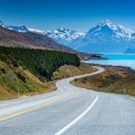 How Much Will That Road Trip in New Zealand Cost
