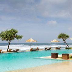 The Fortress Resort & Spa, Luxury Hotel in Galle, Sri Lanka | SLH