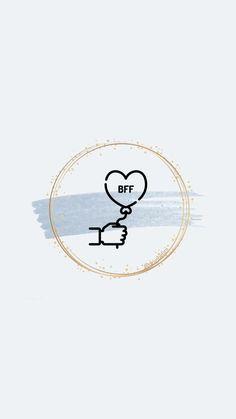Cute Pastel Wallpaper, Pink Wallpaper Iphone, Wallpaper S, Wallpaper Quotes, Pretty Wallpapers Tumblr, Feeling Faint, Skate Photos, Insta Icon, Instagram Logo