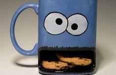 20 mugs que vous voudrez posséder absolument. Le 14e est hallucinant   Actualités SeLoger