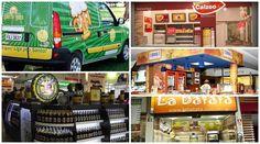 Marketing, Monster Trucks, Business Ideas, Creative, Blog, Design, Investing, Initials, Entrepreneurship