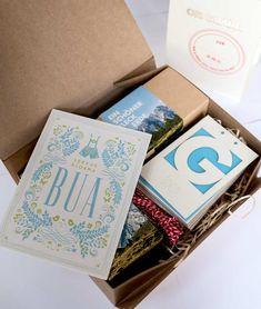 Das Geschenk zur Geburt für unsere Buam. Packaging, Earth, Cordial, Nice Asses, Wrapping