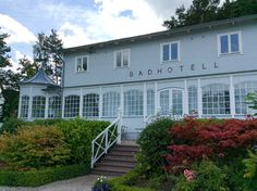 Far på Skånesafari till Vitemölla badhotell | Hotell! #Vitemölla badhotell | Hotell #skanesafari