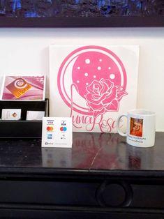 Boutique Luna Rosa First Art, Art Studies, American Artists, Art Gallery, Boutique, Art Museum, Fine Art Gallery, Boutiques