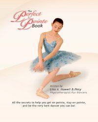 Ballet Foot Positions-Use of the Theraband Livingstone, Amber Rose, Dance Teacher, Dance Class, Toe Exercises, Ballet Stretches, Dance Books, Teach Dance, Ballet Feet