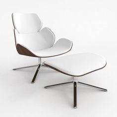 Stol, chair
