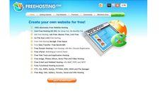 frre-hosting by mario365 via Slideshare
