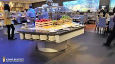 Self Service, Madrid, Table Settings, Table Decorations, Furniture, Home Decor, Breakfast, Dishes, Deserts