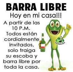 Chistes y frases. Funny Spanish Jokes, Spanish Humor, Spanish Sayings, Life Quotes, Funny Quotes, Funny Memes, Motivational Quotes For Working Out, Inspirational Quotes, Quotes En Espanol