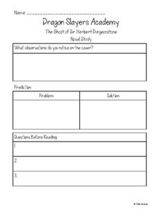 Holiday Writing FREEBIE   TpT FREE LESSONS   Pinterest
