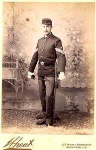 1000 Images About 7th Cavalry And Custer On Pinterest