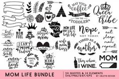 Svg Ideas Danielle Rowland S Collection Of 9 Svg Ideas