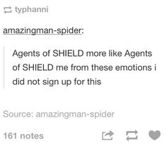 SO accurate. I did not sign up for the pain FitzSimmons would give me