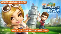[NEW] LINE LET'S GET RICH HACK ONLINE 100% WORKS 2015: www.online.generatorgame.com  Add up to 999999 Money and Diamond to your account instantly: www.online.generatorgame.com  This Working Free Online Hack is The One and Only Here: www.online.generatorgame.com  Please SHARE this real working hack method guys: www.online.generatorgame.com  HOW TO USE:  1. Go to >>> www.online.generatorgame.com and choose LINE Let's Get Rich image (you will be redirect to LINE Let's Get Rich Generator site)…