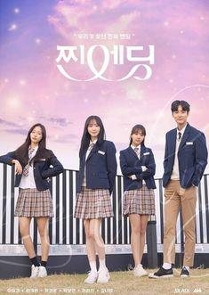 Full House Korean Drama, Korean Drama Romance, Korean Drama Funny, Korean Drama List, Korean Drama Quotes, Cute Korean, Web Drama, Drama Film, Best Kdrama List